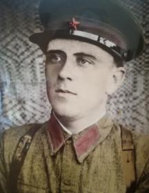 Зобнин Иван Иванович