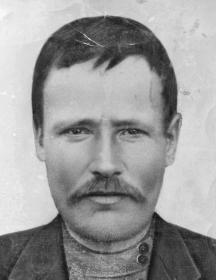 Токмянин Андрей Трофимович