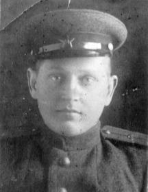 Лебедев Виктор Семенович