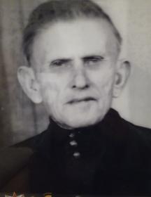 Прокопенко Григорий Семенович