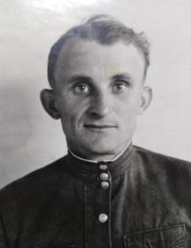 Гоман Дмитрий Кириллович