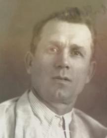 Фролов Иван Андреевич