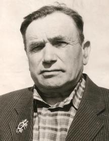 Саманцов Иван Егорович