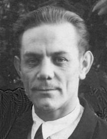 Харин Сергей Николаевич