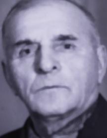 Бородай Андрей Николаевич