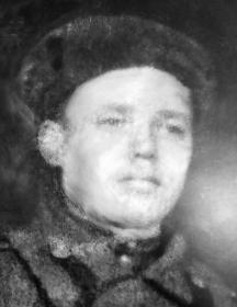 Гусев Виктор Иванович