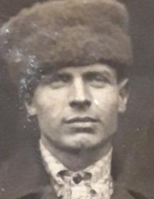 Русяев Степан Яковлевич