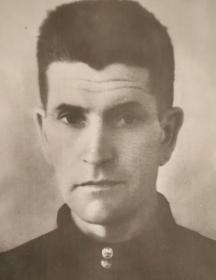 Агальцов Илья Ефимович