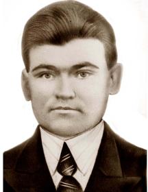 Курочкин Александр Федорович