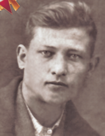Химин Анатолий Ильич