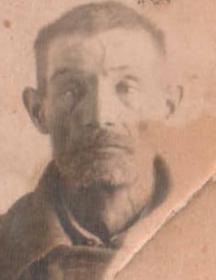 Лукьянов Яков Иванович