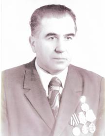 Иващук Василий Филиппович
