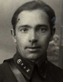 Терновский Василий Владимирович