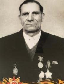 Чкопоя Владимир Платонович