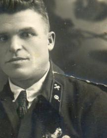 Щербинин Василий Яковлевич