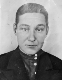Смирнов Александр Всеволодович