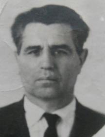 Сосков Владимир Ефимович