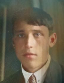 Покровский Александр Васильевич