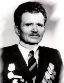 Ломов Иван Алексеевич