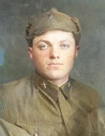 Яськив Антон Евгеньевич