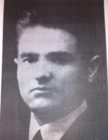 Тимашов Алексей Иванович