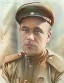 Шувалов Василий Иванович
