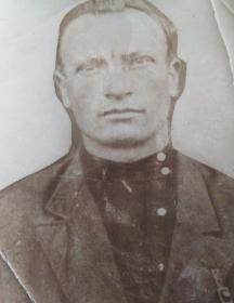 Минякин Фирс Дмитриевич