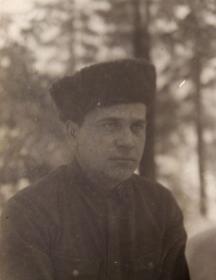 Жуков Константин Иванович