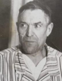 Макаров Николай Карлович