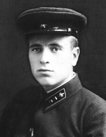 Зайцев Петр Борисович