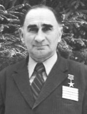 Дьячков Андрей Иванович