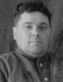 Гуренко Николай Александрович