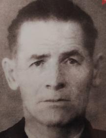 Щербаков Валентин Иванович