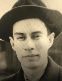 Безруков Сергей Павлович