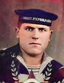 Леванычев Александр Васильевич