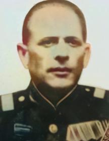 Алаторцев Семён Лукич