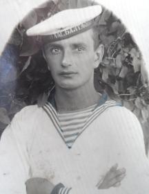 Тарасов Сергей Данилович