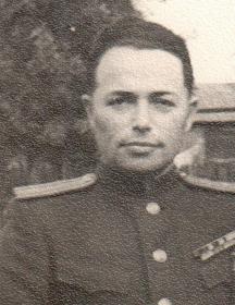 Локшин Абрам Эммануилович