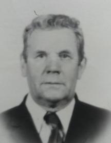 Заворин Владимир Гаврилович