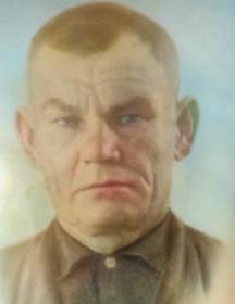 Демченко Сергей Захарович