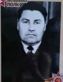 Ненашев Пётр Наумович