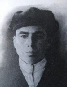 Ковалев Ефим Прокопьевич