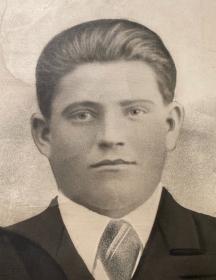 Рубцов Герасим Маркович