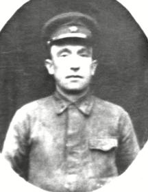 Лосев Василий Константинович