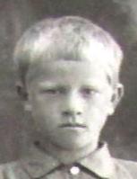 Марусин Николай Михайлович