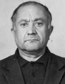 Анашкин Владимир Петрович