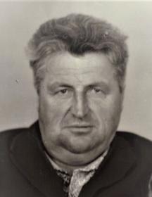 Груздев Александр Семенович