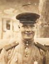 Умрихин Дмитрий Никифорович