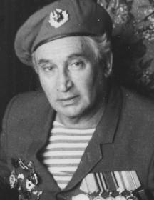 Плоткин Аркадий Наумович