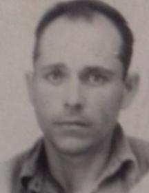 Саввин Василий Владимирович